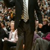 Jerry Sloan Resigns As Utah Jazz Coach