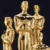 Oscar Picks: Guys Favorites for the Academy Awards