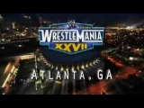 Post-Elimination Chamber WrestleMania 27 Card Predictions