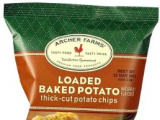 Archer Farms Loaded Baked Potato Chips