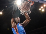 Knicks Big 3 Combine for 85 in Loss