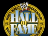Top 10 people missing from WWE Hall of Fame – Celebrity Wing