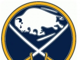 Buffalo Sabres in the Playoffs?!?!