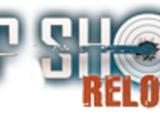 Top Shot – Reloaded: TV Show