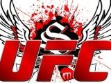 UFC Parent Company Buys Strikeforce
