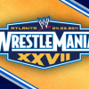 WrestleMania 27 Preview Polling Station