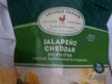 Archer Farms Jalapeno Cheddar Chips