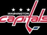 We Can't Hear You – CAPS Win in Overtime