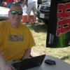 Tailgating at RIR: NASCAR Hits Richmond