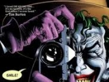 The Ratings Boost: Must Read Comics…Pt. 1