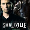 Smallville Episode Recap: Booster (4/22/2011)