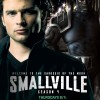 Smallville: Dominion Episode Recap