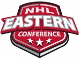 NHL Playoffs – Eastern View & Predictions