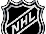 NHL – Western Playoff Matchups