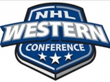 NHL Playoffs – Western View & Predictions