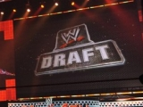 WWE Draft 2011 Moves and Analysis