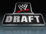WWE Draft Necessities