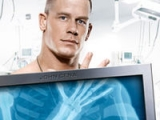WWE Extreme Rules 2011 Preview and Predictions