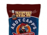 Andy Capp's BBQ Fries