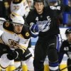 Game 6 Tests NHL History for Boston and Tampa Bay