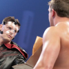 WWE Smackdown Results Recap and Analysis… LIVE! 5/27/2011
