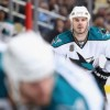 Sharks in Trouble