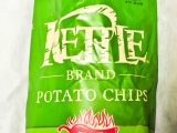 Kettle Brand Hot Jalapeno Chips