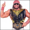 "Randy ""Savage"" Poffo dead at 58"