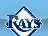 Rays of Sunshine: The 2011 Tampa Bay Rays