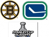 Stanley Cup Final Preview