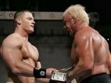 Ten Greatest Wrestlers IN WWE History