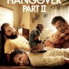 Review: Hangover Part II (SPOILERS protected)
