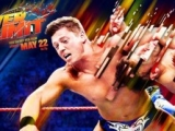WWE Over The Limits 2011 Predictions