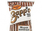 Zapps Mesquite Bar-B-Que Chips