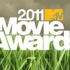 2011 MTV Movie Awards Pick Pathetic Winners