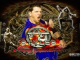 TNA Slammiversary IX: A Future Changing Card