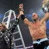 WWE Smackdown Results Recap… LIVE! 6/2/2011