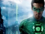 A Second Opinion: Green Lantern Review