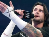 RAW Wrestling Wisdom June 27