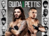 Ultimate Fighter 13 Finale Predictions