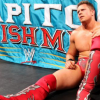 WWE Royal Rumble 2012: Initial Odds-of-Winning Set