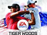 Is Rory McIlroy Golf's Luke Skywalker?