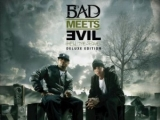 Album Review: Bad Meets Evil Hell:The Sequel EP