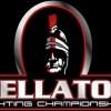 Bellator Summer Series (Part 1)