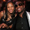 Rashard Lewis, Savannah Brinson Caused Game 4 Woes for LeBron James?