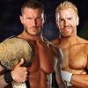 WWE Smackdown Results Recap – 6/24/2011