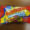 Starburst GummiBursts