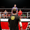 WWE RAW Results Recap Live Blog 7/11/2011