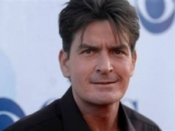 Charlie Sheen to be Roasted on Comedy Central