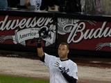 Derek Jeter: Greatest Yankee Ever?
